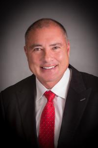 Glen A. Merica